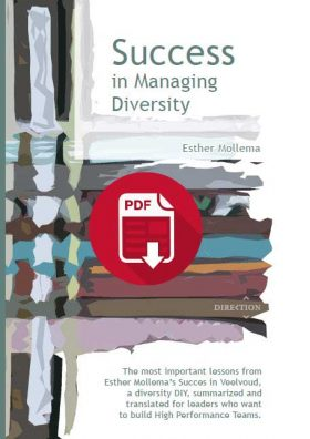 Download-eBook-Success-in-Managing-Diversity-for-free
