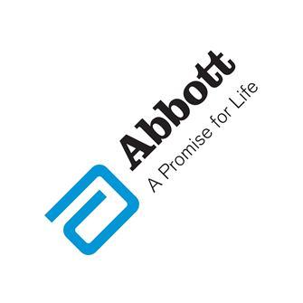 Abbott Star Academy