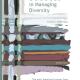 Success in Managing Diversity