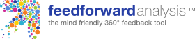 feedforward analysis logo