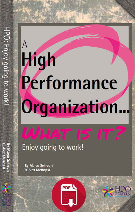 A-High-Performance-Organization-What-is-it-free-pdf