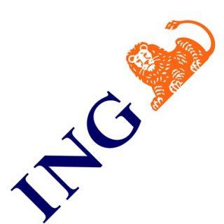 ING Diversity program